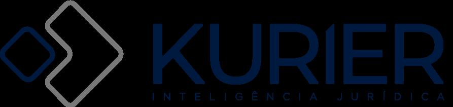 Blog da Kurier