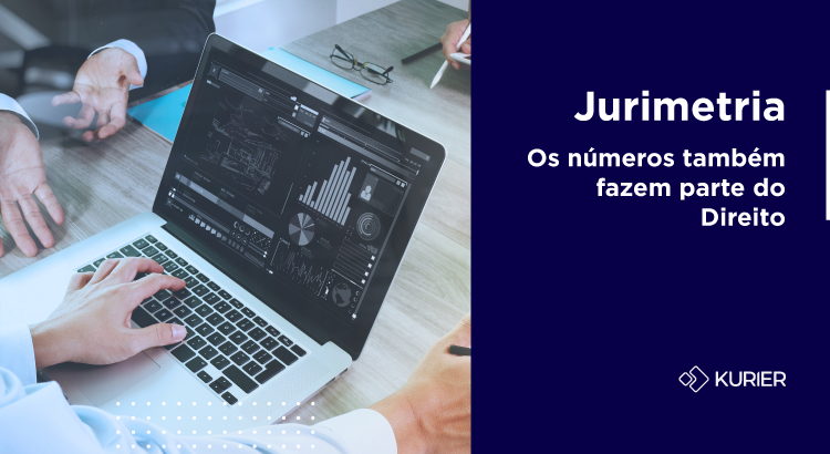 jurimetria: os números também fazem parte do direito